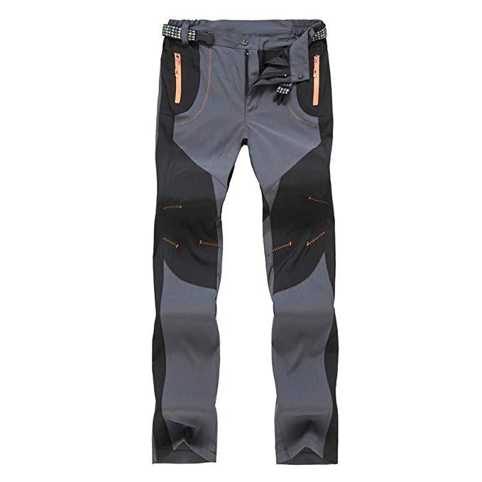 Où trouver pantalon de travail pas cher ?